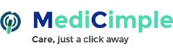 MediCimple