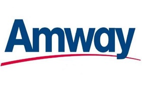 emami_logo