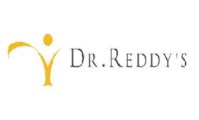 drreddy_logo